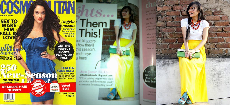Cosmopolitan-India--March-2011-Issue-FINALx