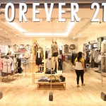 Forever-21-store-at-Pacific-Mall-New-Delhi