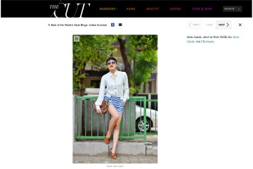 The-Cut-NYMag.com-2013