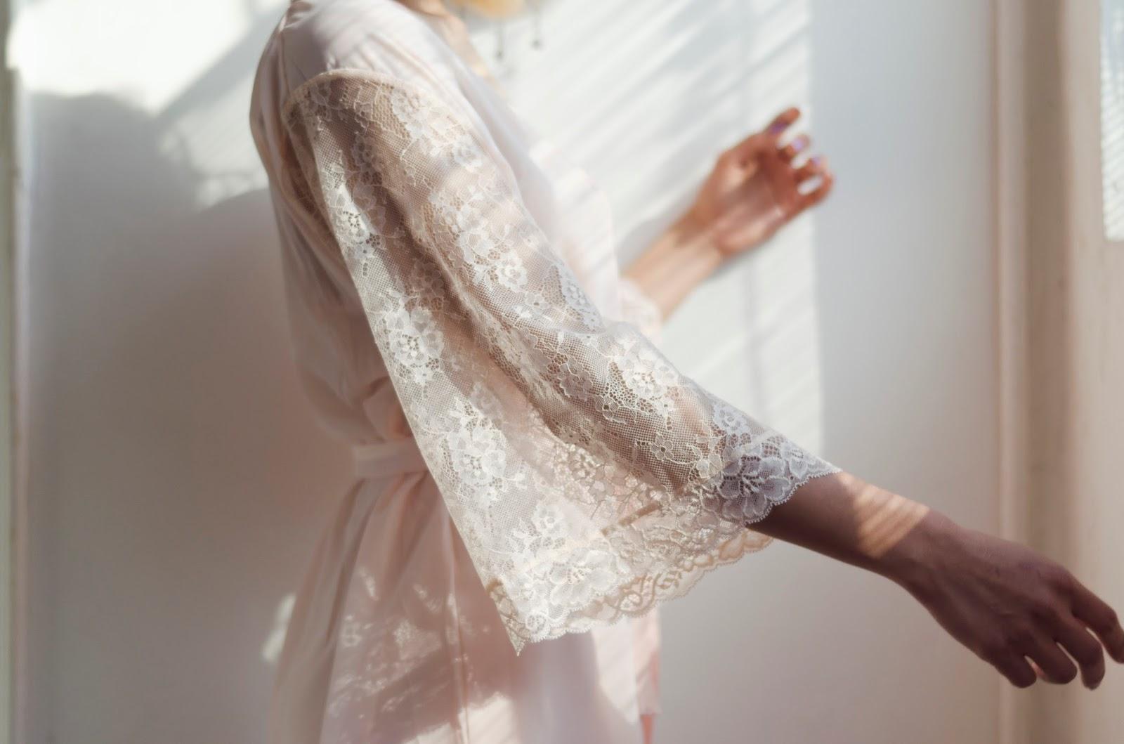 lingerie-amanté-amantéIndia-peachblush-Sleepwear-chemise-wrap-nightweaarset-babydollset (8)