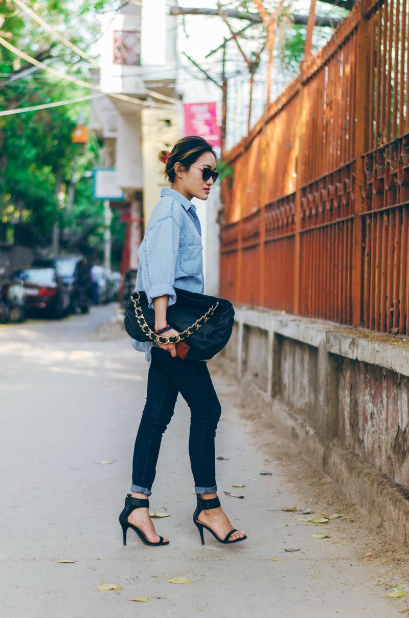 Denim-Fever,-Denim-on-Denims,-Spring-Summer-2015,-Aien-Jamir,-Fashion-&-I,-AJ,-Fashion-Blogger,-India-fashion-Blogger-(2)