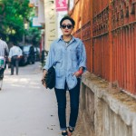 Denim-Fever,-Denim-on-Denims,-Spring-Summer-2015,-Aien-Jamir,-Fashion-&-I,-AJ,-Fashion-Blogger,-India-fashion-Blogger,-Street-Style,-OOTD,-LookBook