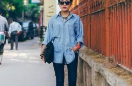 Denim-Fever,-Denim-on-Denims,-Spring-Summer-2015,-Aien-Jamir,-Fashion-&-I,-AJ,-Fashion-Blogger,-India-fashion-Blogger,-Street-Style,-OOTD,-LookBook