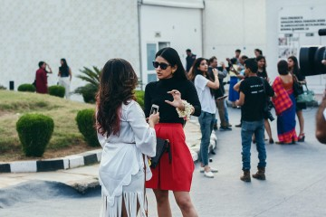 AIFW-SS16-DAY1-STREET-STYLE-Photo-by-Rawky-Ksh-1