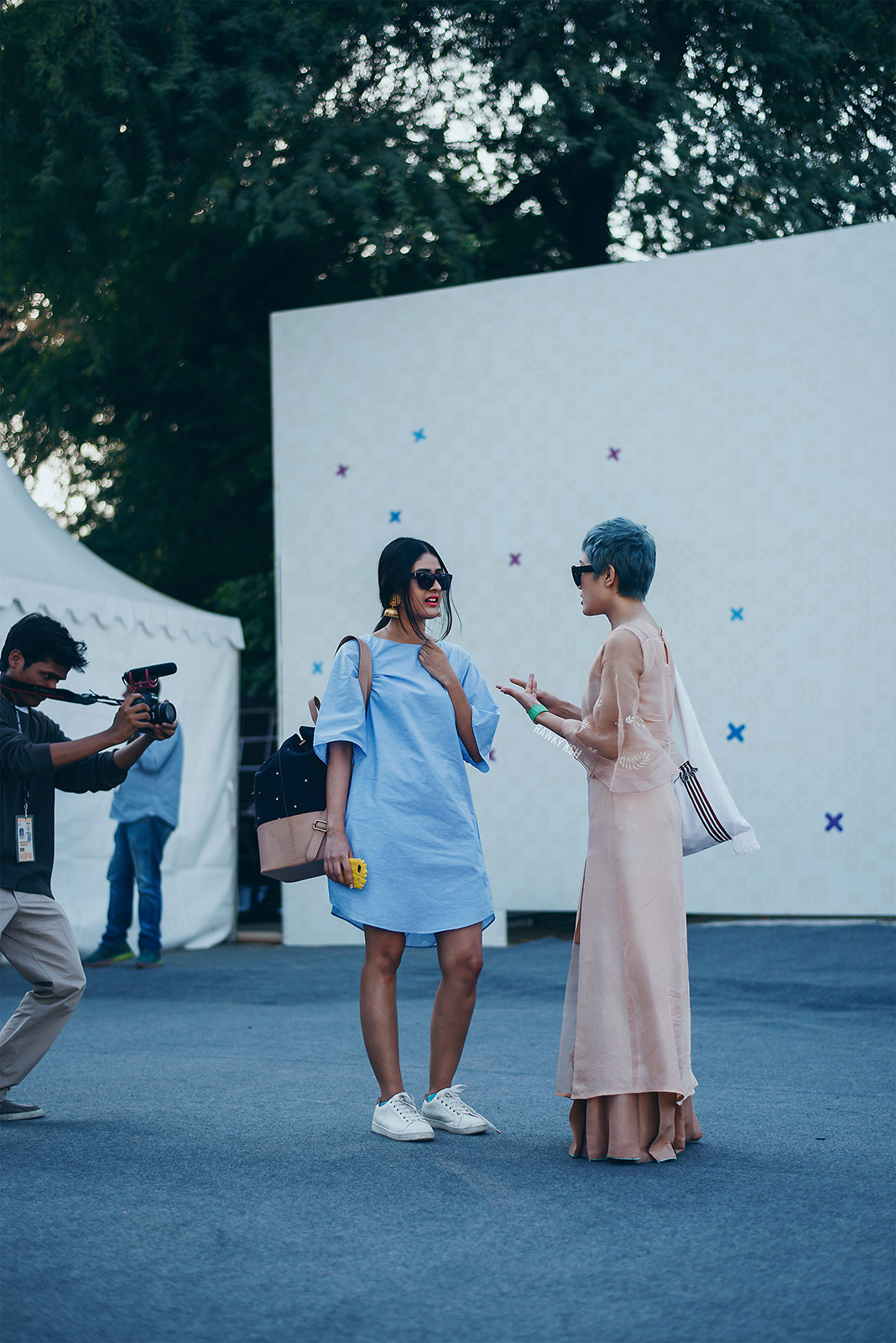 AIFW SS16 DAY2 STREET STYLE Photo by Rawky Ksh 2