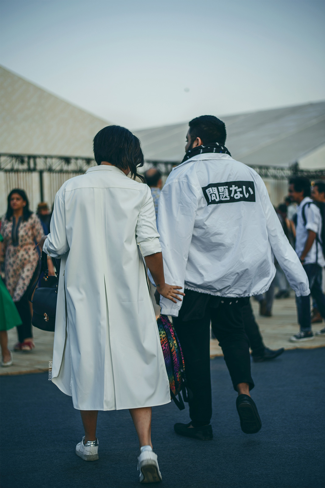 AIFW SS16 STREET STYLE DAY5 Photo by Rawky Ksh 15