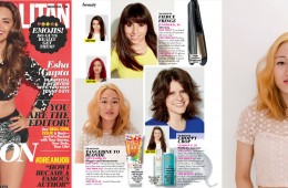 Cosmopolitan India August 2014 FINAL
