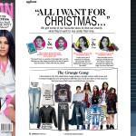 Cosmopolitan India December 2015 Issue FINAL