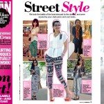 Cosmopolitan India January 2013 Issue FINAL