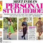 Cosmopolitan India March 2014 Issue FINAL