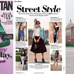 Cosmopolitan India October 2015 Issue FINAL