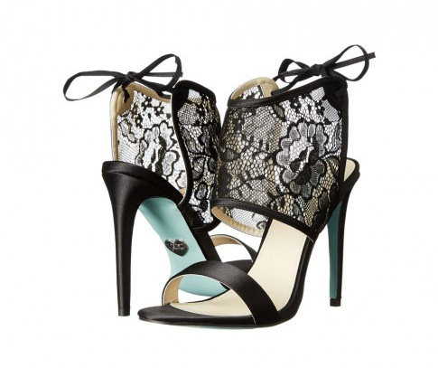 Betsey-Johnson