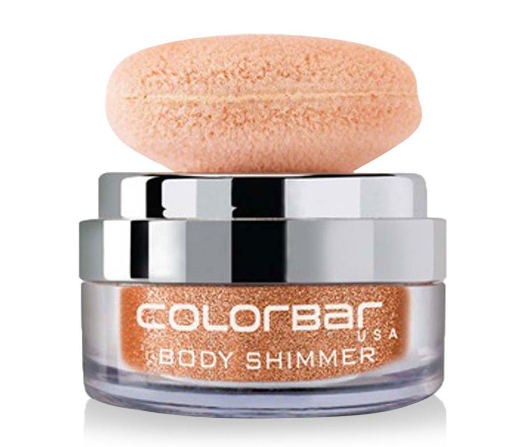 Colorbar-Metallics-Body-Shimmer