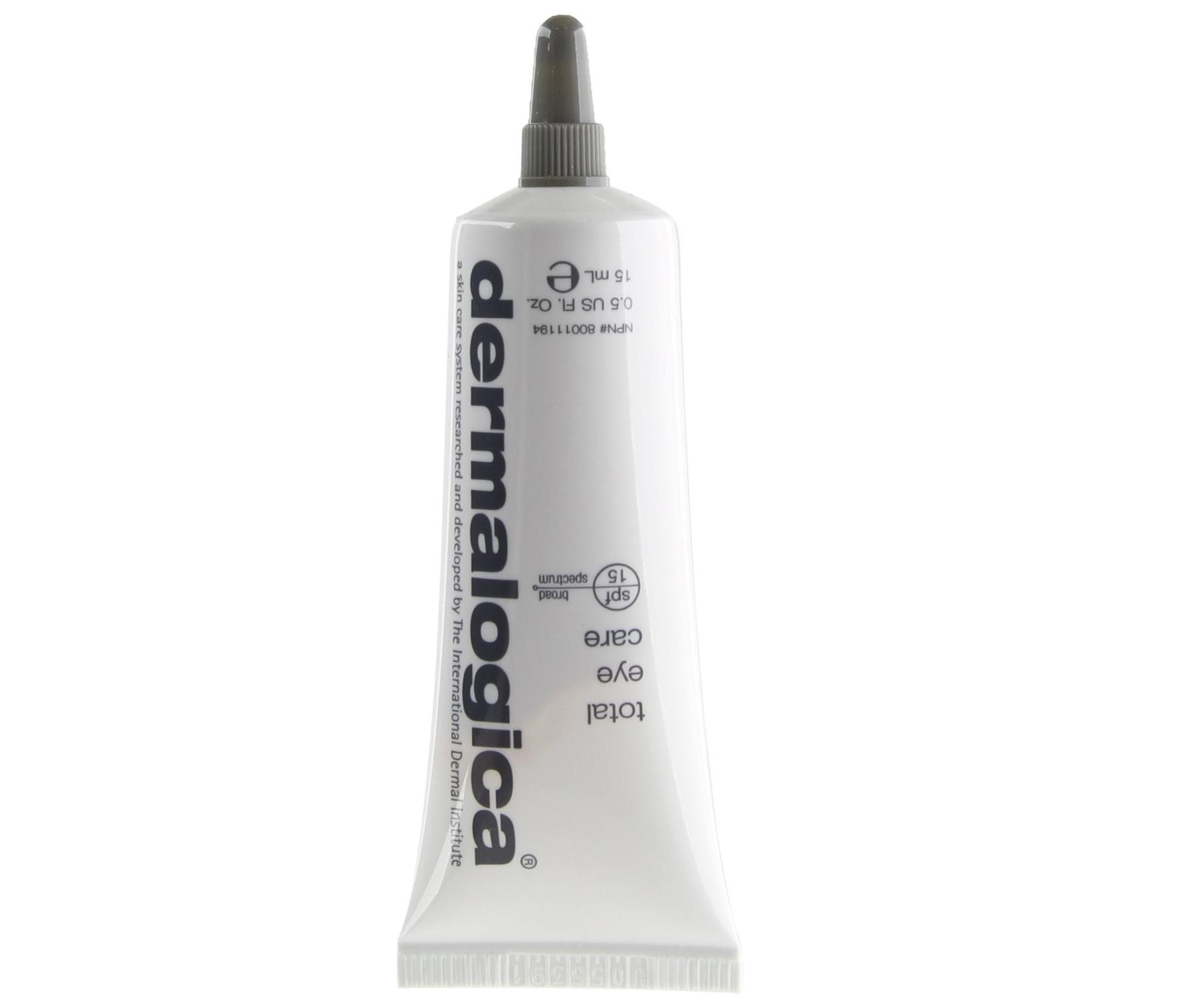 Dermalogica-Total-Eye-Care-SPF-15,15mlX