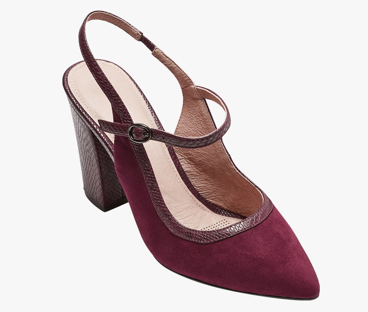 Next-Forever-Comfort-Slingback-Pointed-Courts
