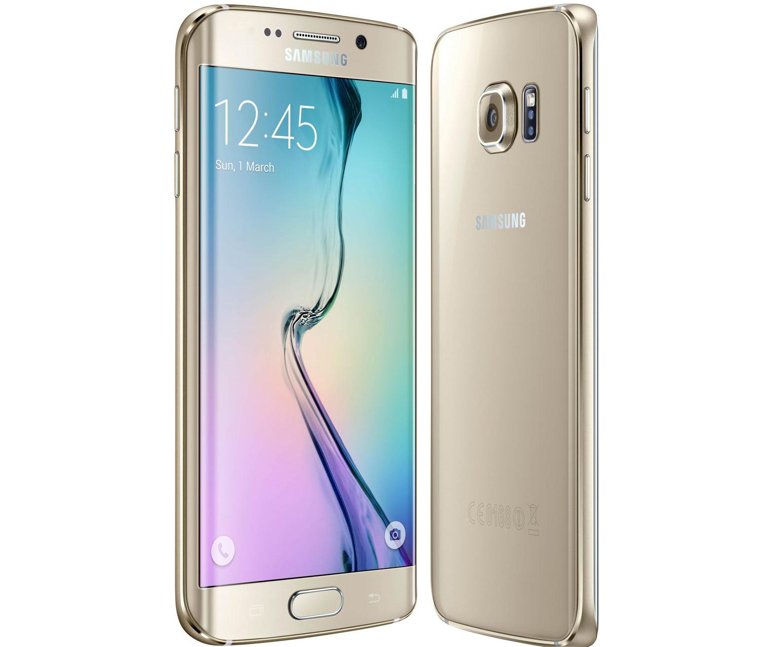 Samsung-Galaxy-S6-Edgex