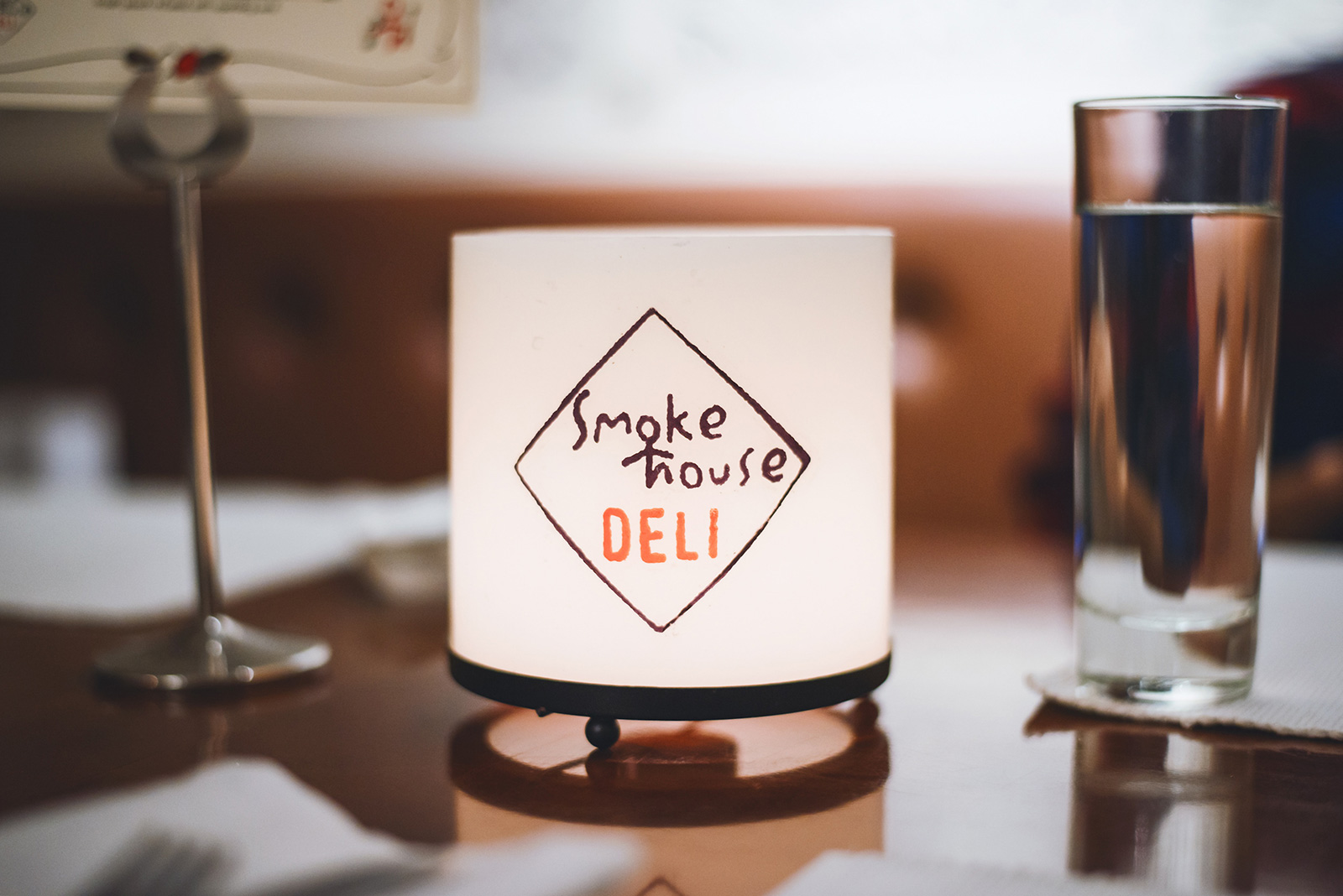 Smokehouse-Deli-2