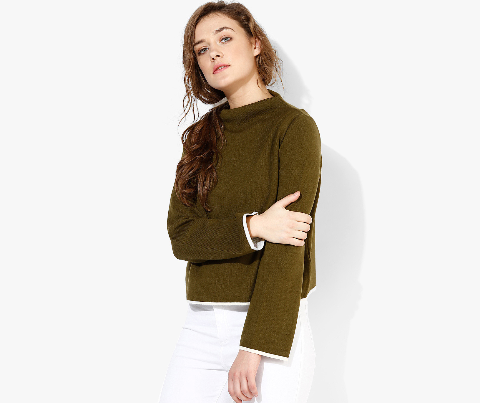 TOPSHOP-Double-Faced-Swing-Top