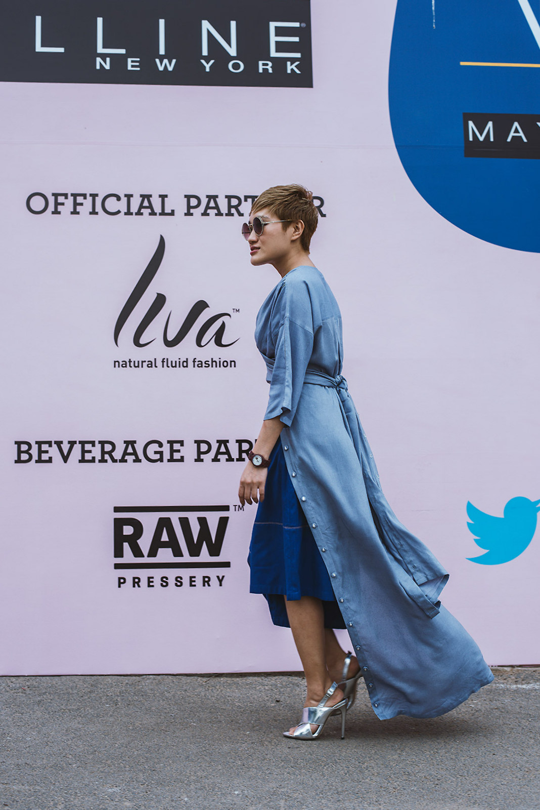 AIFW AW16 DAY2 STREET STYLE Photo by Rawky Ksh 1
