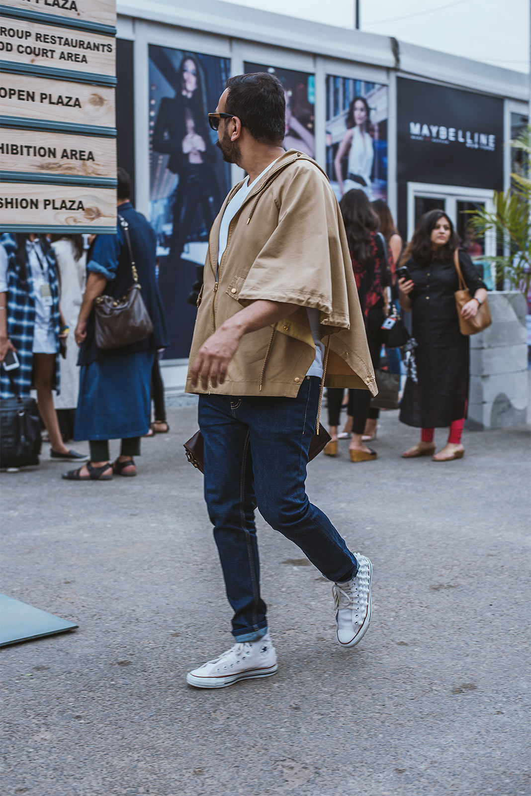 AIFW AW16 DAY2 STREET STYLE Photo by Rawky Ksh 23