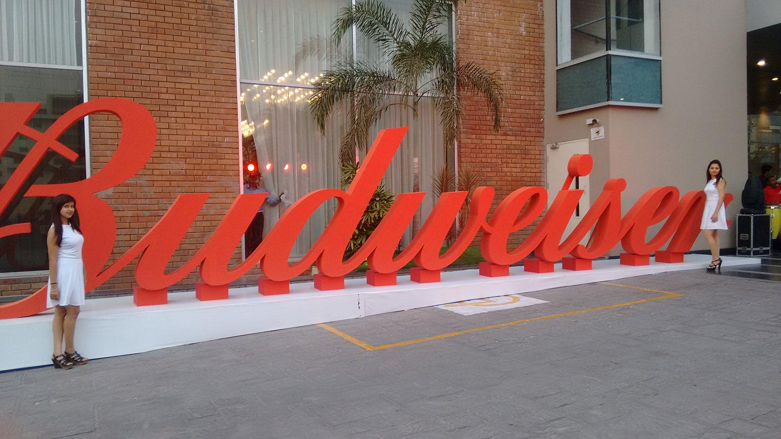 Budweiser-Sensation-(16)