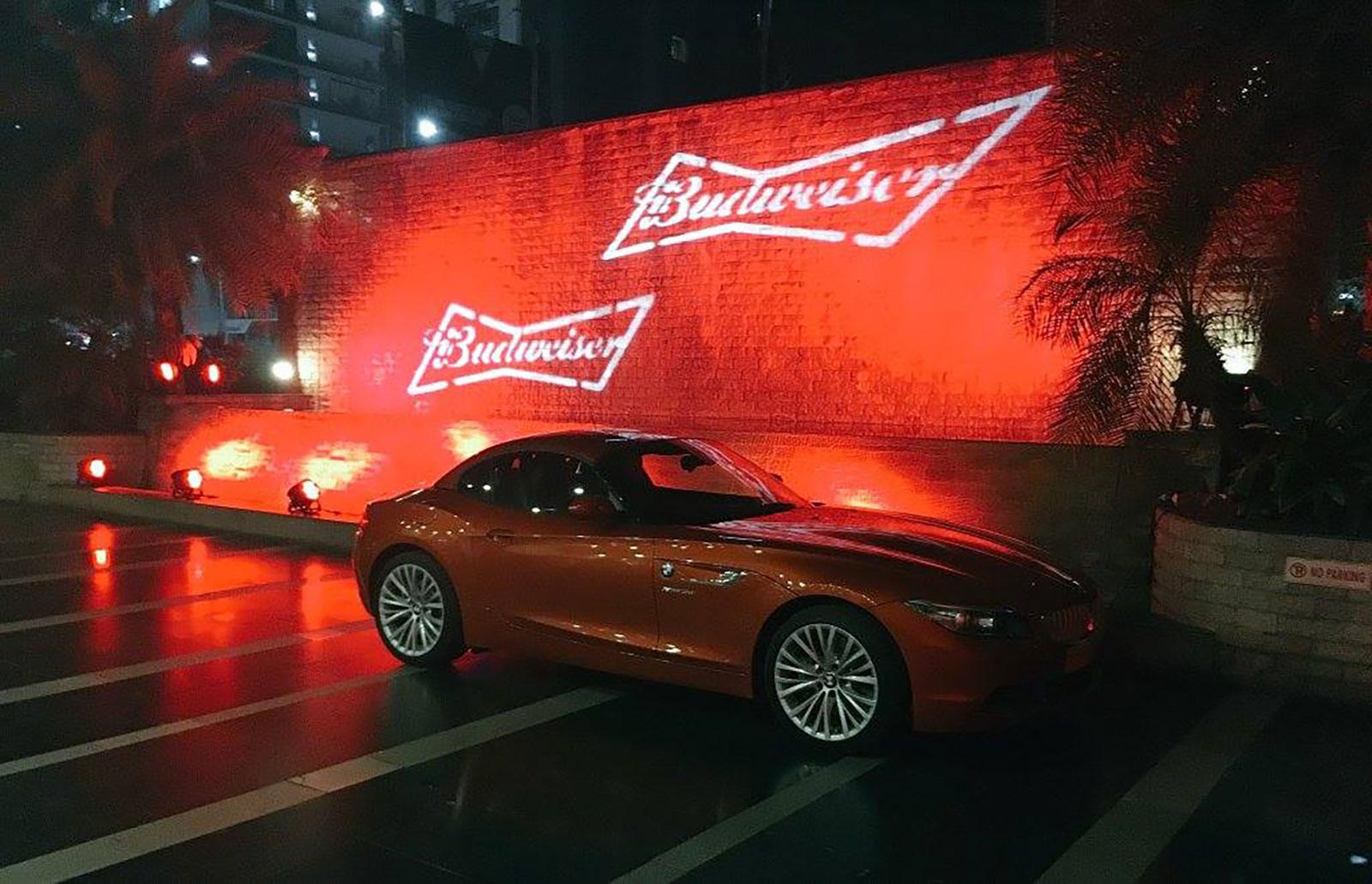 Budweiser-special-(1)