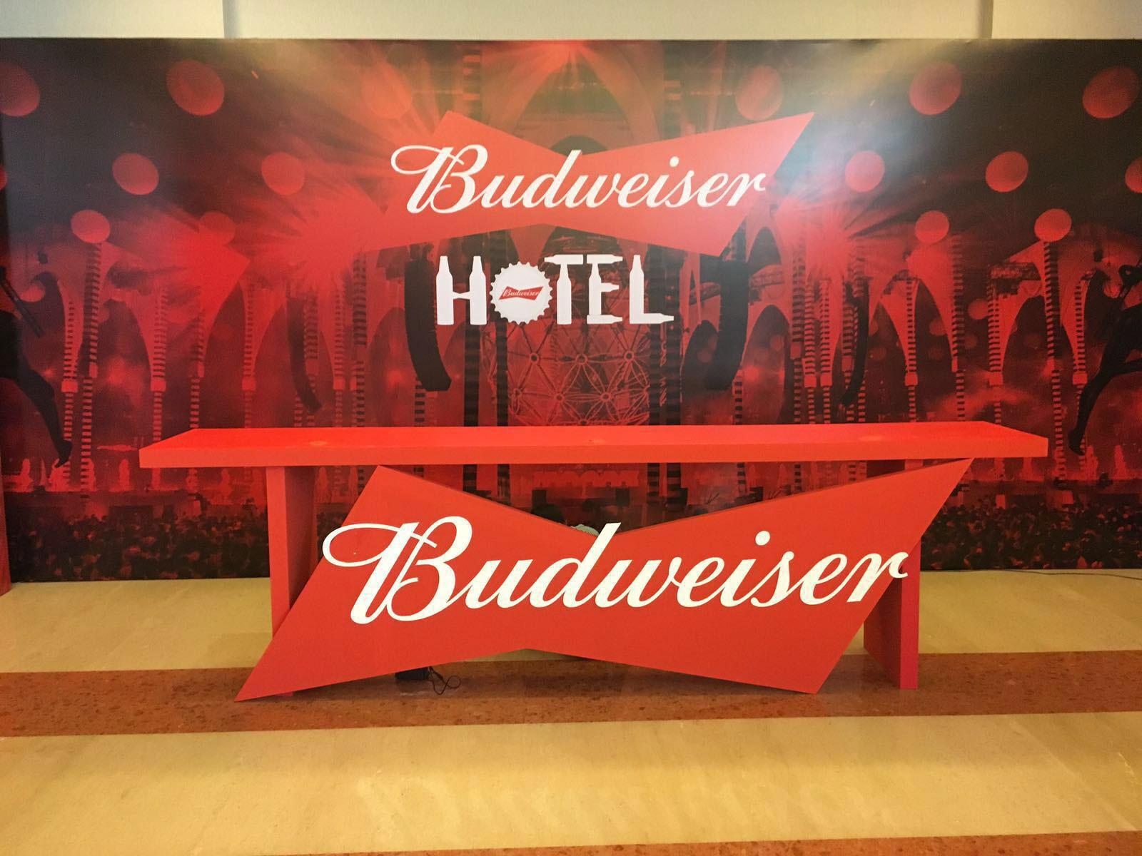 Budweiser-special-(2)