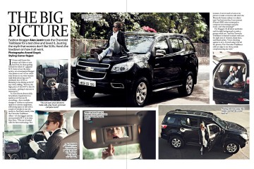 Cosmopolitan-India-April-2016x