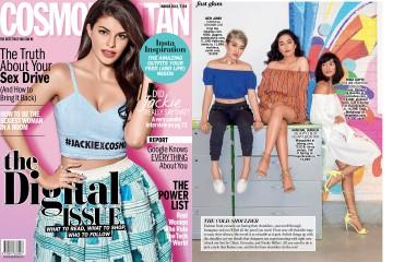 Cosmopolitan-India-March-2016
