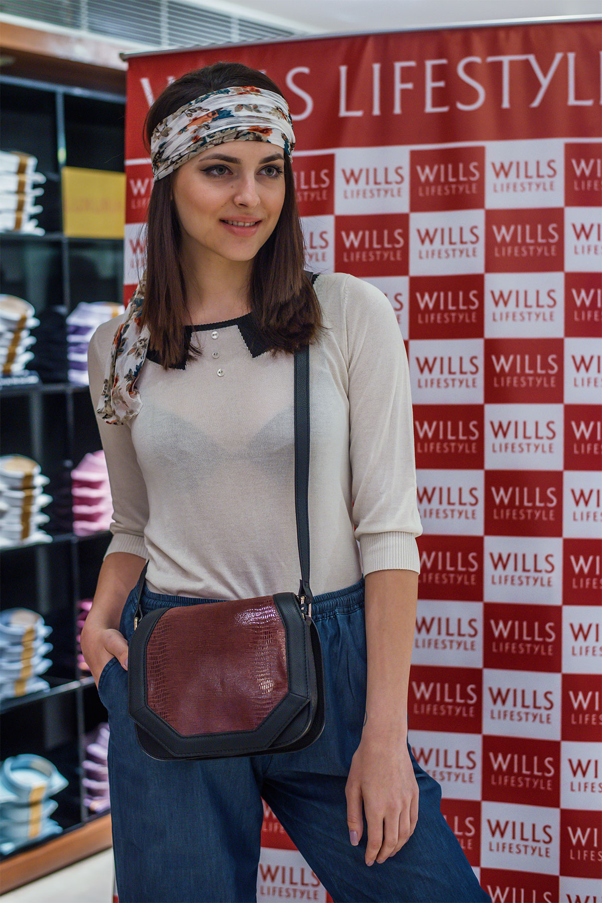 Wills Lifestyle Spring Summer 2016 15