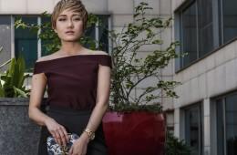 Ways-To-Wear-Bardot-Top-FEATURED