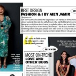 Cosmopolitan-India-July-2016--Blogger-Awards