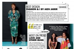 Cosmopolitan-India-July-2016--Blogger-Awards