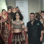 Couturier-Manav-Gangwani-presenting-BEGUM-E-JANNAT-@-FDCI-India-Couture-Week-2016-FEATURED