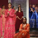 Day 2 FDCI India Couture Week 2016 Epic Love by Anita Dongre 13