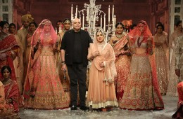 Day 2 FDCI India Couture Week 2016 Tarun Tahiliani 22