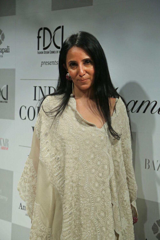 Designer-Anamika-Khanna