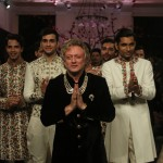 Designer-Rohit-Bal--@-FDCI-India-Couture-Week-FEATURED