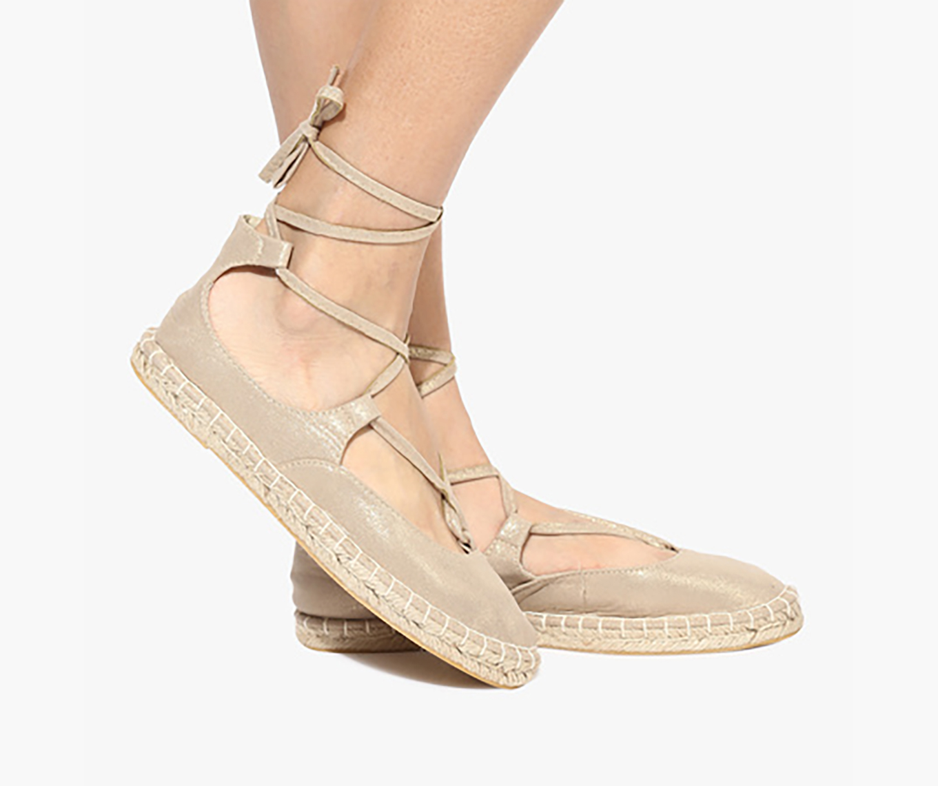 Dorothy-Perkins-Capri-Ghillie-Golden-Tie-Upespadrille-Lifestyle-Shoes-4504-6299053-1-pdp_slider_l