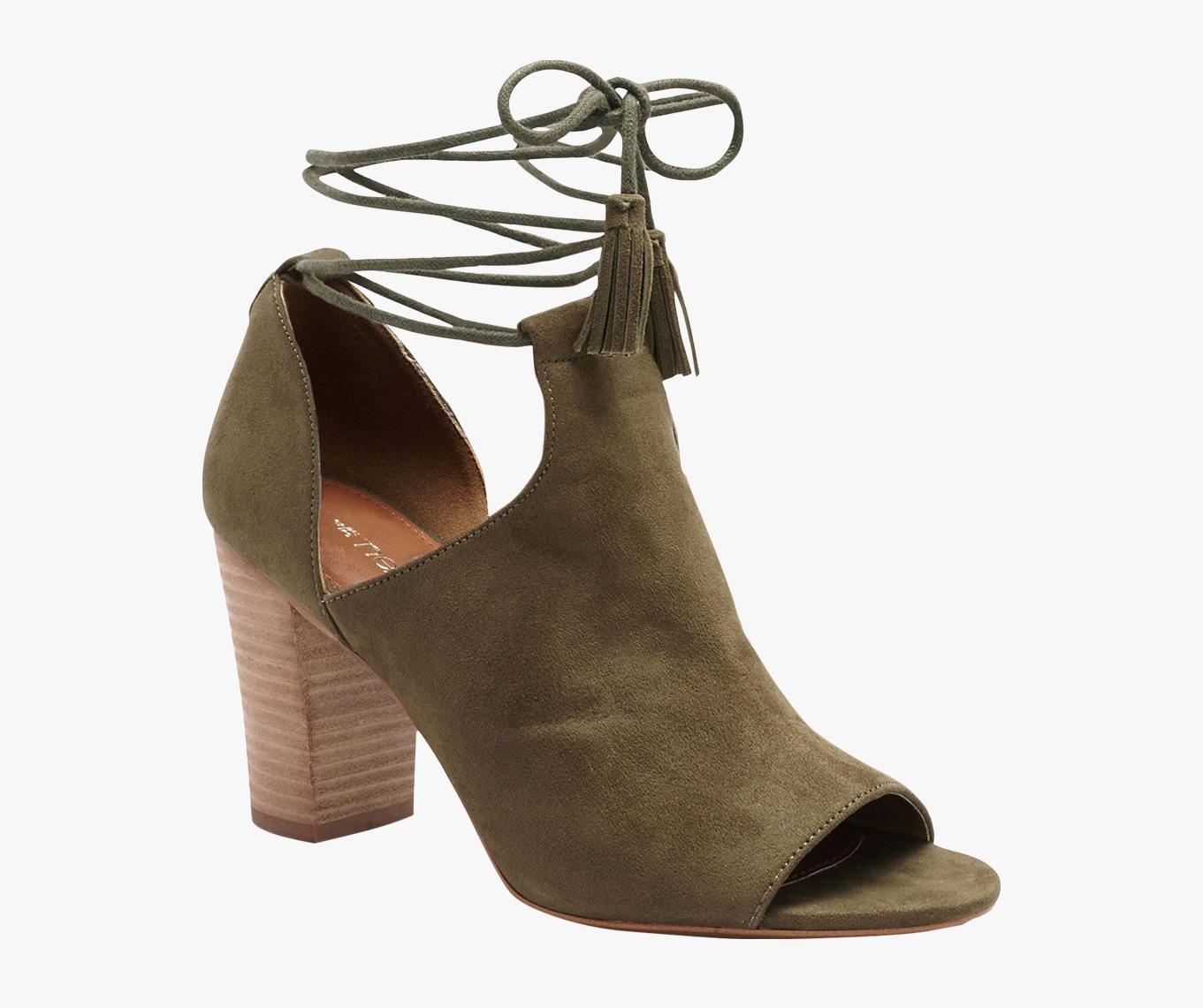 Next-Ankle-Wrap-Shoe-Boots-0214-8150453-1-zoom_l