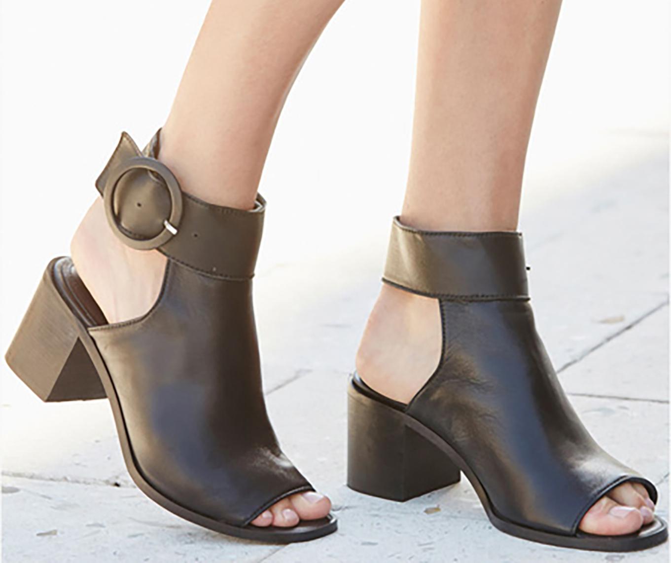 Next-Black-Leather-Buckle-Shoe-Boots-9106-0543453-1-pdp_slider_l