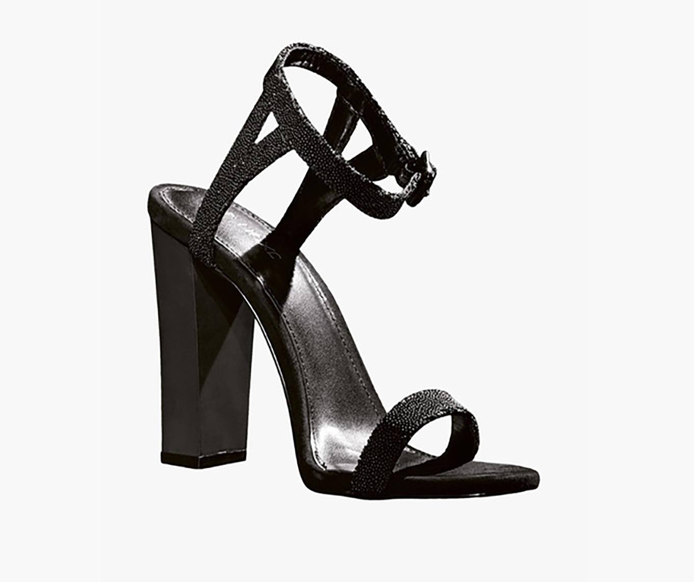 Next-Block-Heel-Sandals-0107-6992453-1-pdp_slider_l