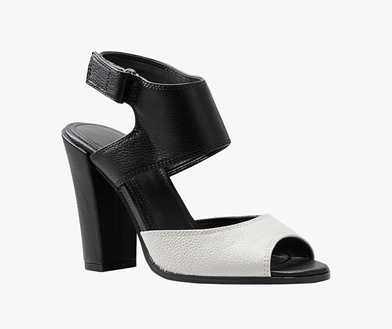 Next-Block-Heel-Sandals-8094-0563453-1-pdp_slider_l