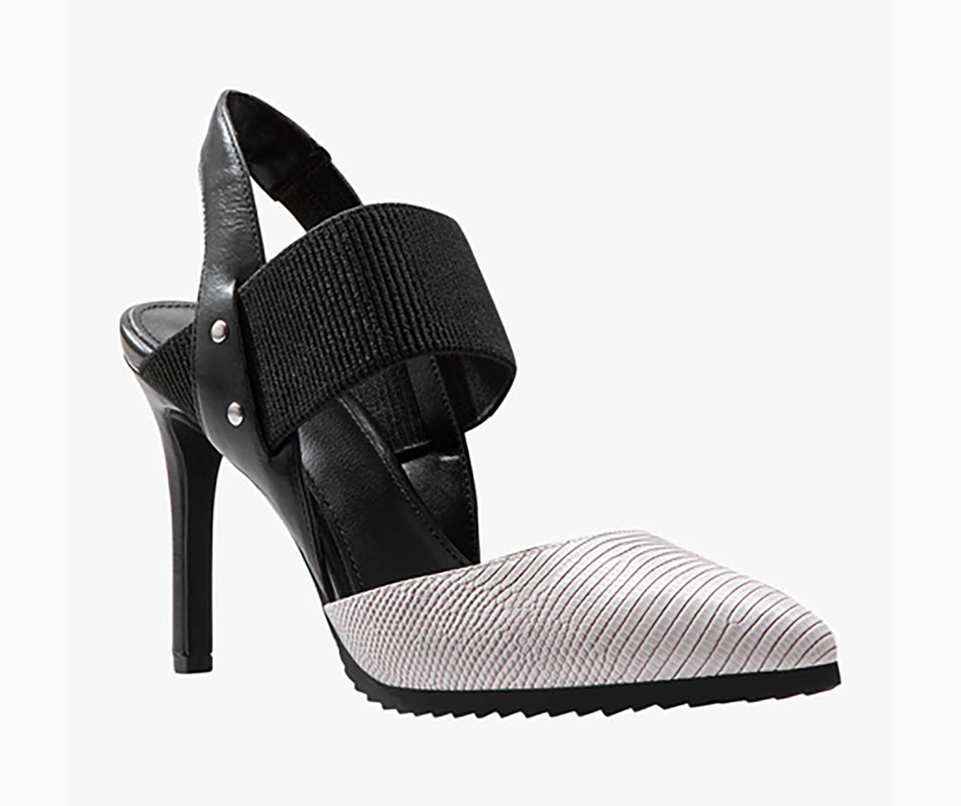 Next-Cleated-Sole-Slingback-Points-0000-0882453-1-pdp_slider_l