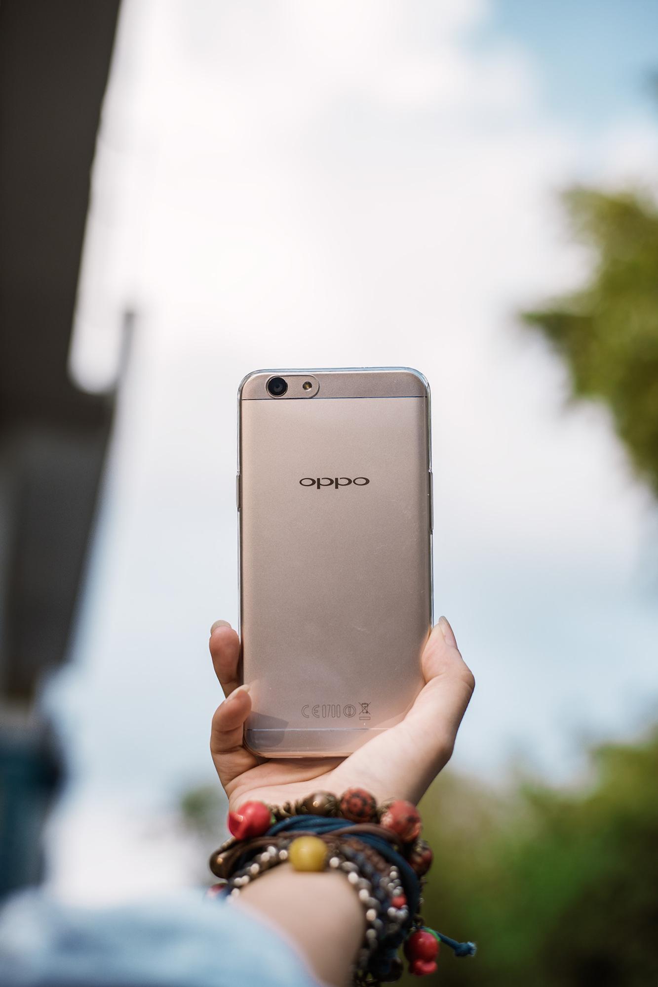 OPPO-F1s-7