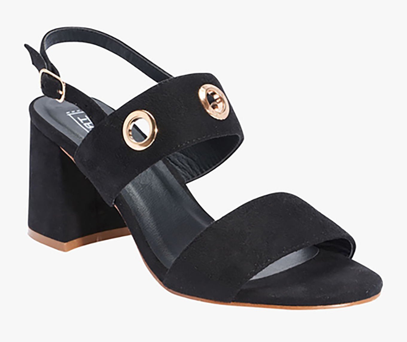 Truffle-Collection-Black-Sandals-9230-6330932-1-pdp_slider_l