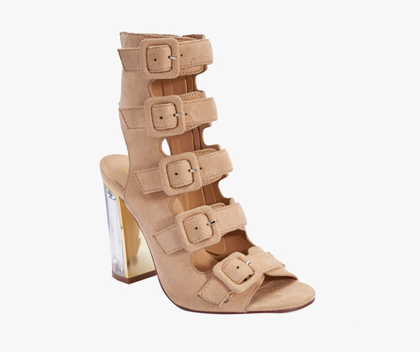 Truffle-Collection-Cream-Sandals-0734-2730932-1-pdp_slider_l