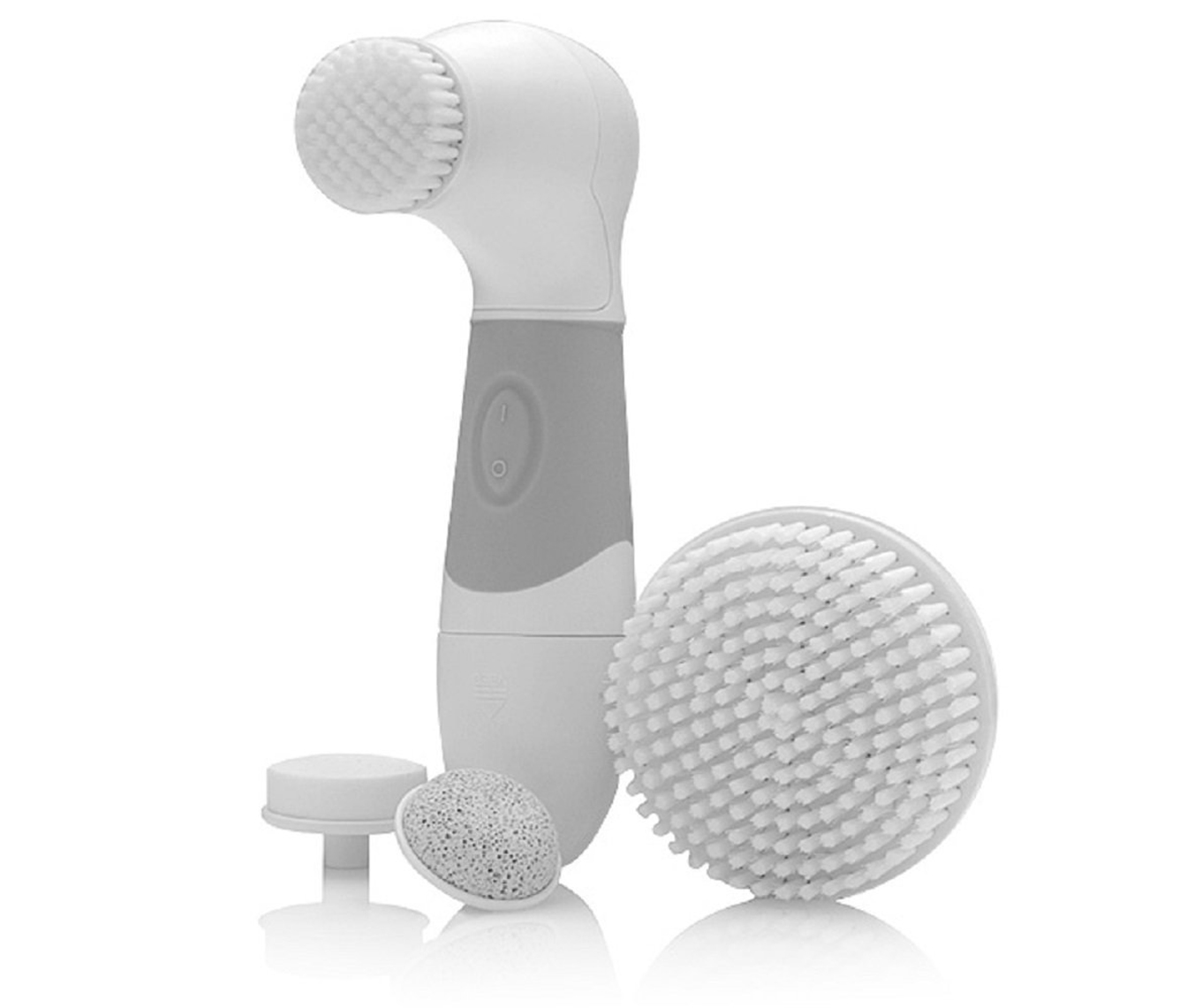 facial-brush-skin-care-cleansing-system-acne-treatment