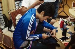john-players-diy-jeans-aienjamir-2