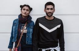 max-fashion-elite-model-look-k